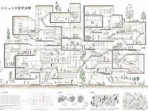 Circos International Architecture Competition                         Circos Inte