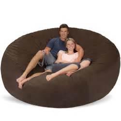 giant bean bag chairs roselawnlutheran