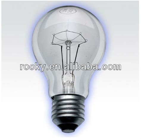 gls 300w 500w incandescent bulbs e40 buy e27