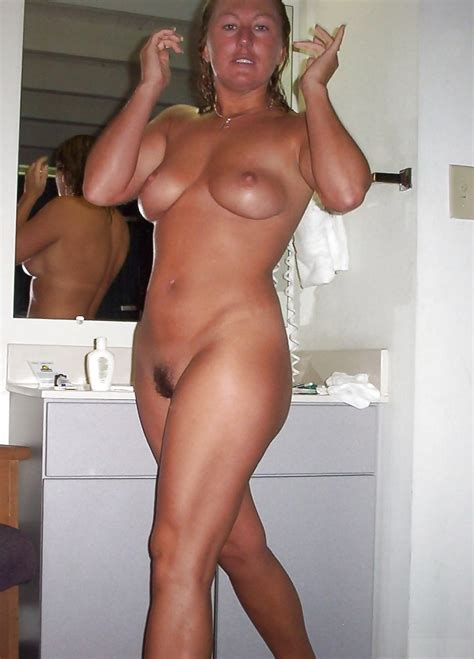 amateur only dirty old bitch mature milf horny 28 pics