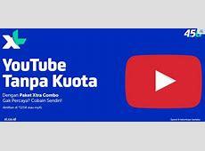 Nonton streaming rcti di android papel pintado streaming tv gratis tanpa kuota en vivo directo streaming stopboris Images