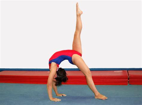 gallery image  olympica gymnastics