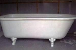 Badewanne Auf Füßen : antiken badewanne wien wir verkaufen g nstige wertvollen antiquit ten ~ Orissabook.com Haus und Dekorationen