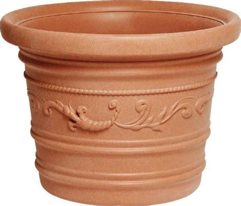 vasi in plastica grandi dimensioni vasi in plastica grandi dimensioni le migliori offerte web