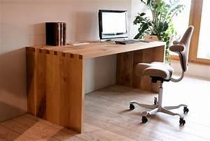 Schreibtisch Massivholz Eiche : schreibtisch in buche deutsche dekor 2017 online kaufen ~ Whattoseeinmadrid.com Haus und Dekorationen