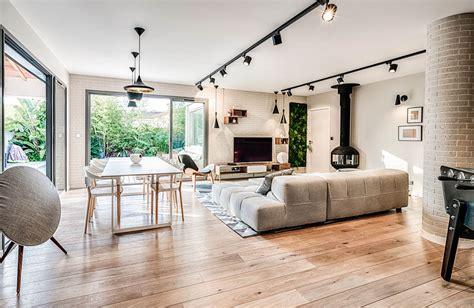Maison De Provence Decoration am 233 nagement int 233 rieur d une villa de luxe au thoronet