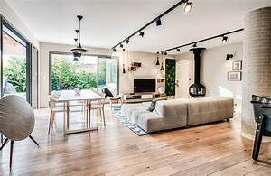 amenagement interieur d39une villa de luxe au thoronet With architecte d interieur aix en provence