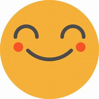 Happy Icon Emoji Emoticon Feelings Emoticons Smiley