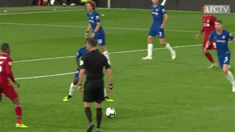 Pre-Match thread, Chelsea vs Liverpool, 20/09/2020: KO 16 ...