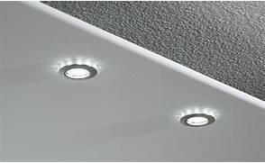 Küchen Deckenleuchten Led. buy led ceiling light balcony ceiling ...