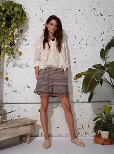 Style Bohème Chic Femme : tenue champ tre femme le chic des champs obsigen ~ Preciouscoupons.com Idées de Décoration