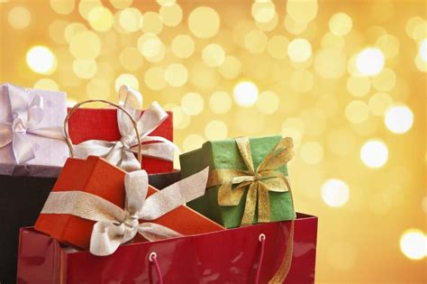 christmas is not about the gifts webinar how to reach more subscribers this season return path