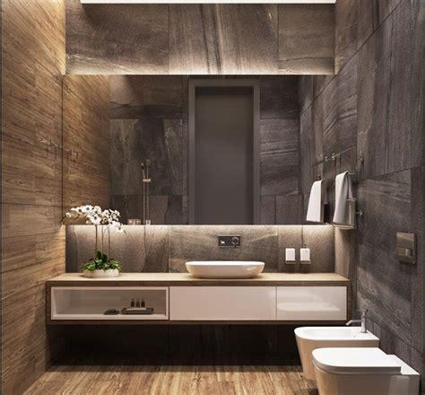 design tips   modern bathroom makeover east london