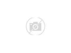 договор на косметический ремонт жилого помещения со сметой