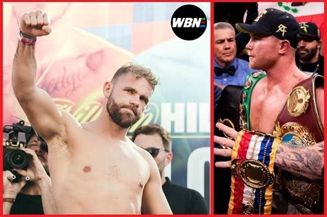 Maybe you would like to learn more about one of these? Billy Joe Saunders Vs Canelo Card - Mwnjz9oqfpq15m