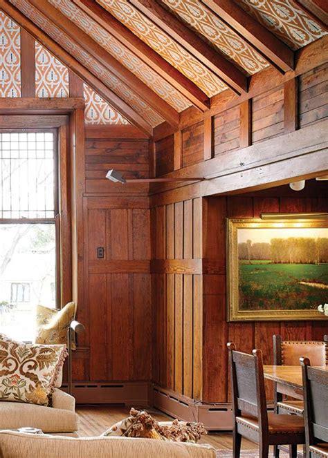 ways  integrate modern lighting   houses
