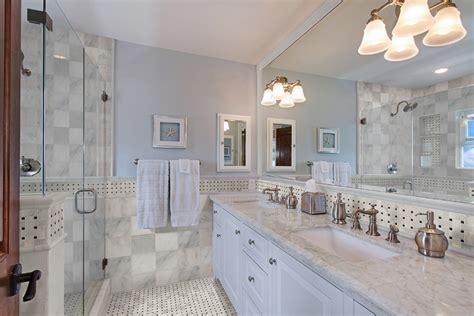 marble quartz countertops manufacturersmosaic tile backsplash