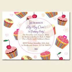 wedding invitation companies where to get kids birthday invitations from the card