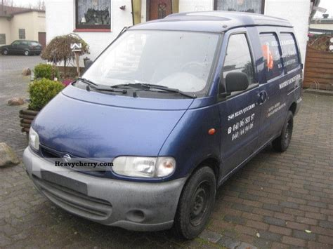 nissan cherry vanette nissan vanette gearbox nissan free engine image for user