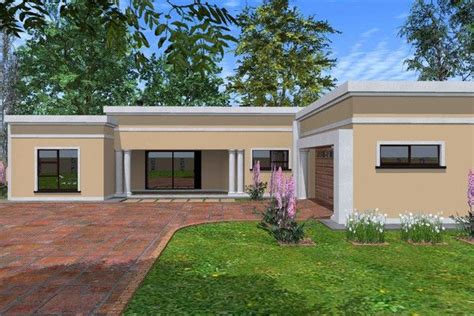 house plan   house plan gallery single storey house plans house construction plan