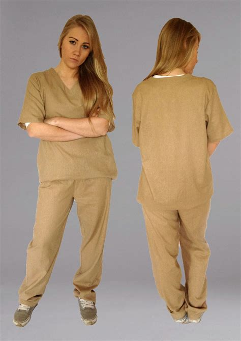 prison jumpsuits in prison jumpsuits pictures to pin on