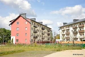 Montované bytové domy