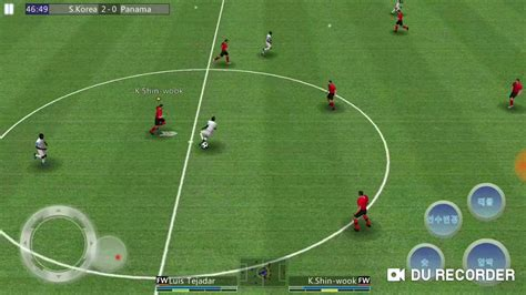 축구, 축구화, vans 커스텀에 관한 아이디어를 더 확인해 보세요. 축구게임 - YouTube