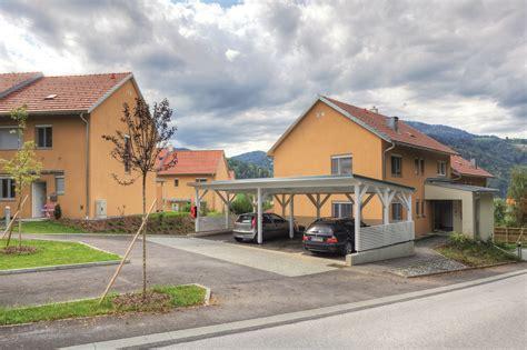 Wohnungen Mieten Deutschlandsberg by Leistbares Wohnen Im Bezirk Deutschlandsberg