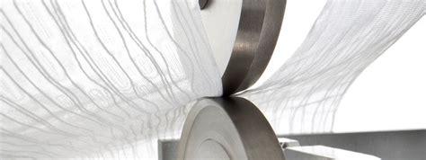ultrasonic roll seam welding units sonotronic