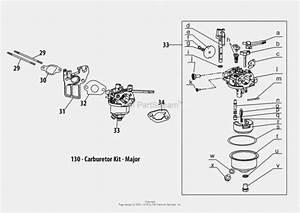 Stihl Fc 110 Parts Diagram