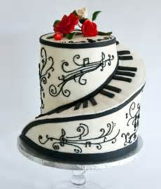beatles cake toppers 25 best ideas about themed cakes on