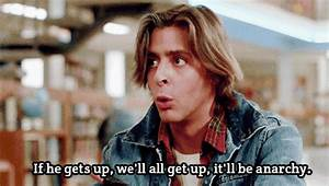 the breakfast club quotes | MOVIE QUOTES