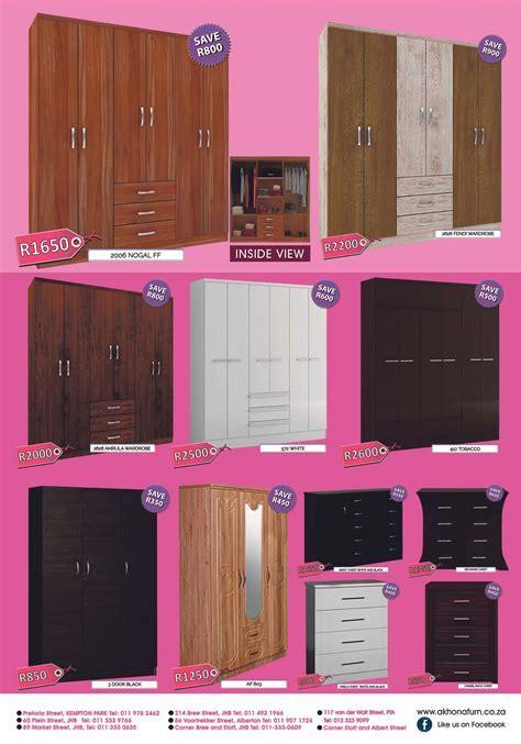 akhona furniture kitchen units interior design ideas