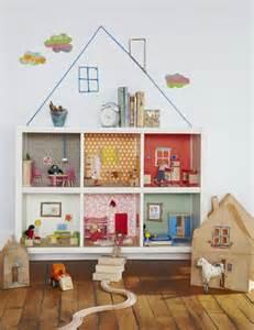 12x12 scrapbook album una casa de muñecas barata y fácil de hacer pequeocio