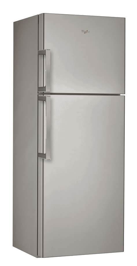 vente ustensile cuisine professionnel whirlpool wtv4236ts réfrigérateur congélateur haut