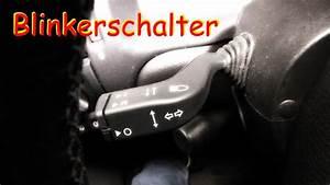 Opel Vectra B Gummilager Hinterachse Wechseln : blinkerschalter wechseln am vectra b youtube ~ Kayakingforconservation.com Haus und Dekorationen