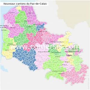 Liste Des Villes Du Nord : liste des communes cantons et communaut s de communes du pas de calais ~ Medecine-chirurgie-esthetiques.com Avis de Voitures