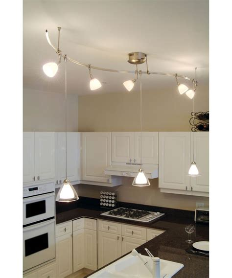 track lights in kitchen 17 best ideas about kitchen track lighting on 6324