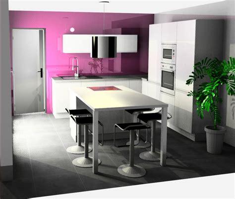 bar de cuisine castorama simple luminaire ilot cuisine coffrage pour hotte sur ilot