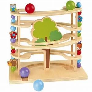 Spielzeug Ab 12 Monate : solini kugelbahn waldtiere murmelbahn neu mehrfarbig ebay ~ Eleganceandgraceweddings.com Haus und Dekorationen
