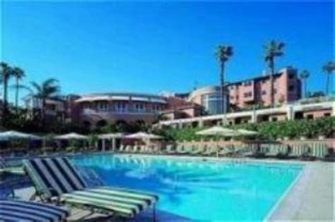 the beverly hills hotel in los angeles ca room deals