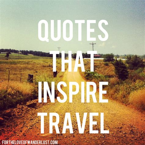 rich people quotes  travel quotesgram