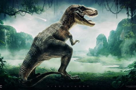 dino history chromebook pixel hd  wallpapers