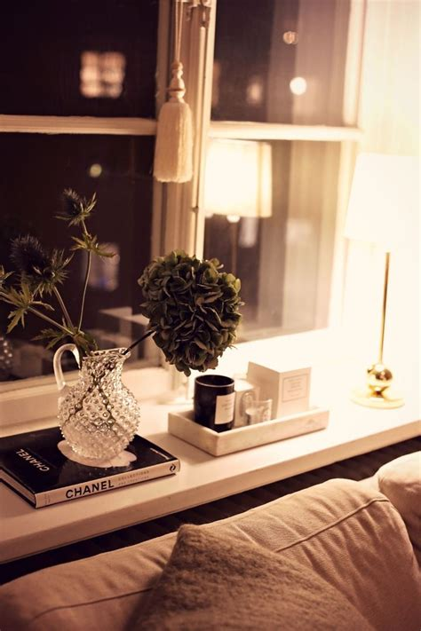 Window Sill Decor by Best 25 Window Sill Decor Ideas On Window
