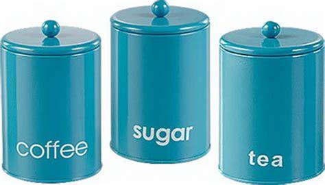 canisters for kitchen 3 conjunto conjunto de armazenamento da vasilha da cozinha