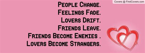 friends  lovers quotes quotesgram