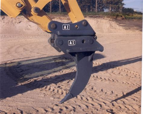 excavator attachments attachments international