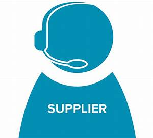Suppliers - Dollar and Sense