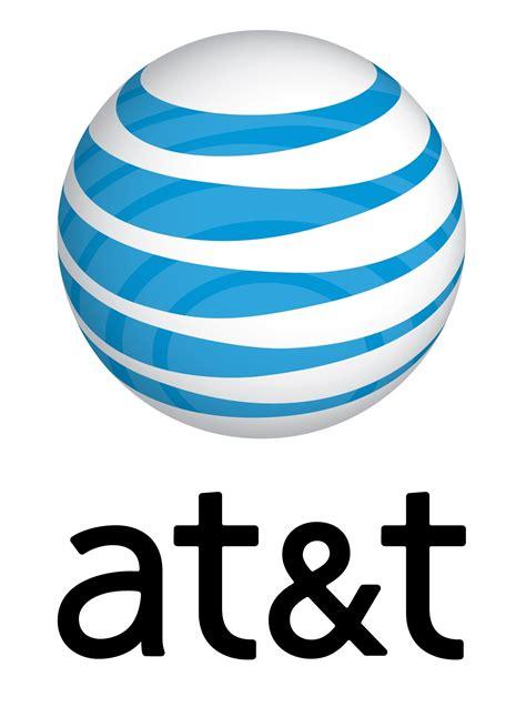 att wireless phones att wireless annoucement for smartphone customers with