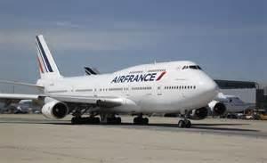Le Bébé by Informacion Del Boeing 747 200 Los 10 Aviones Mas
